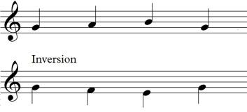 melody-inversionjpf.jpg