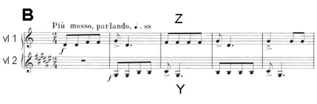 BartokharvestexcerptB