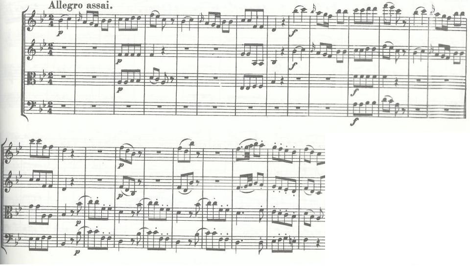 SQ12-Mozart458iv
