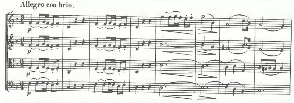 SQ13-BeethovenOp18n1i