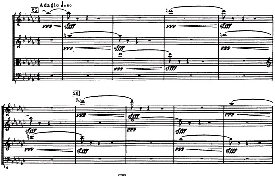 03 Shostakovich