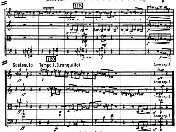 06 Bartok