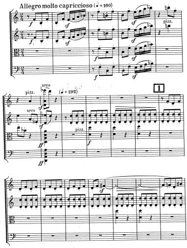 08 Bartok