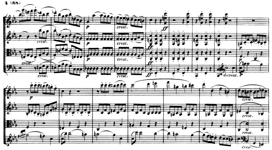 09 Beethoven