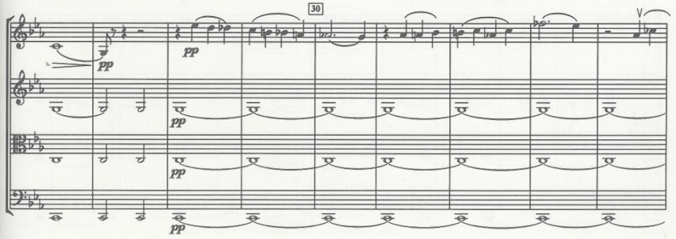 12 Shostakovich