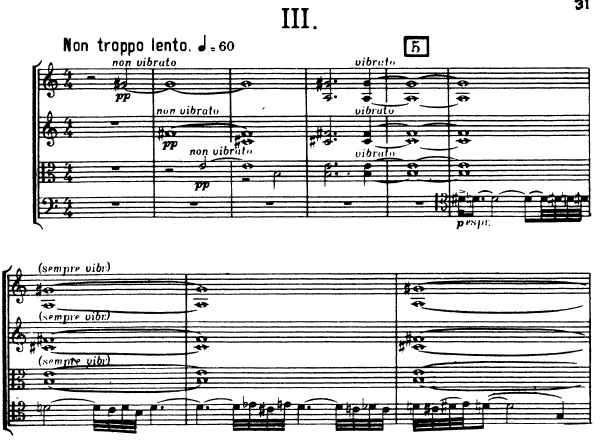 19 Bartok