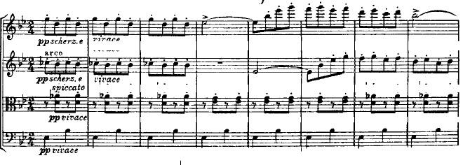32 Grieg