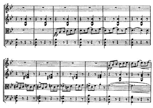33 Grieg