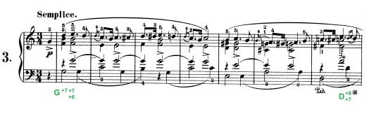 Chopin33n3