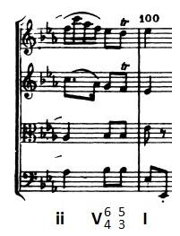 Cadence 2 20-1-i