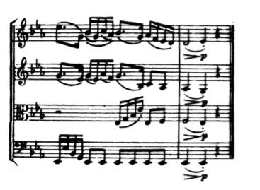 Cadence 2 very end