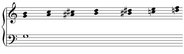 pedalthirds