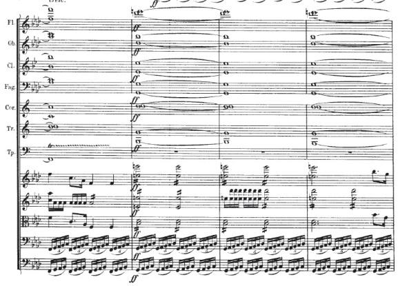 Beethovenvi1