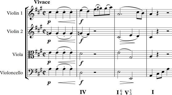 cadence-1-55-1-iv